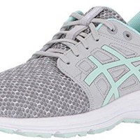 ASICS Women's Gel-Torrance Running Shoe