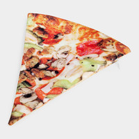 Pizza Yummypocket Pouch                                                                                                          | MoMA