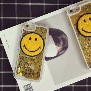 Hot Sale Iphone 6/6s Stylish On Sale Cute Hot Deal Lovely Phone Case [8069826055]