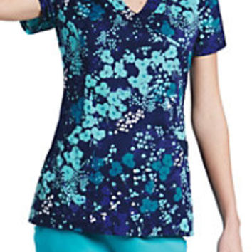 Search results for: 'Women's printed scrub tops'