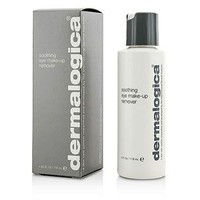 Dermalogica Soothing Eye Make Up Remover Skincare
