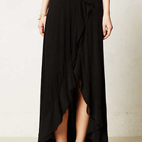 Fabled Maxi Skirt