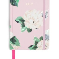 ban.do 'Classic' Hardcover 17-Month Agenda | Nordstrom