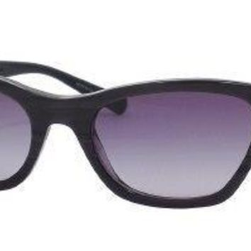 Christian Dior Hatutaa Gray Mother Of Pearl Gray Gradient Sunglasses