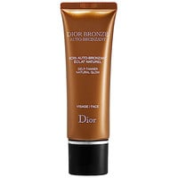 Dior Dior Bronze Self-Tanner Natural Glow Face (1.8 oz)