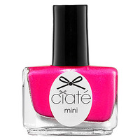 Mini Paint Pot Nail Polish and Effects - Ciaté | Sephora