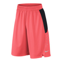Nike Hyper Elite Power Men's Basketball Shorts