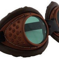 elope Machinist Goggles