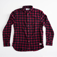Penfield Corey - Red