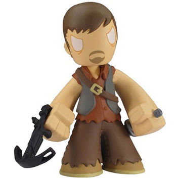 Walking Dead Vinyl Figure
