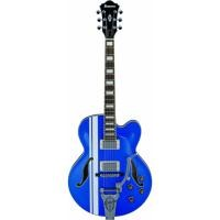 Ibanez - Artcore Electric Guitar Starlight Blue