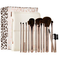 Stand Up and Shine Prestige Easel Brush Set - SEPHORA COLLECTION | Sephora
