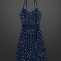 Womens Sharing Stories | Womens Summer | Abercrombie.com
