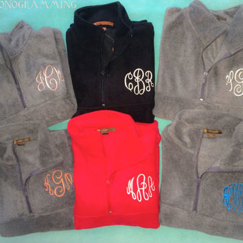 Best Monogrammed Pullover Products on Wanelo