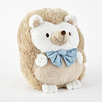 Levtex Baby Hedgehog Plush