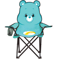 Care Bears Children's Folding Chair