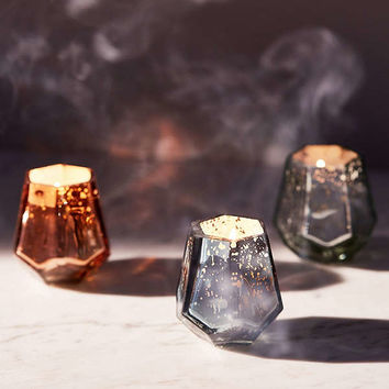 Paddywax Mercury Prism Holiday Scented Candle | Urban Outfitters