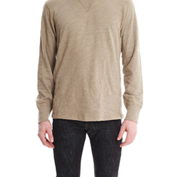 Rag & Bone Flame Sweatshirt