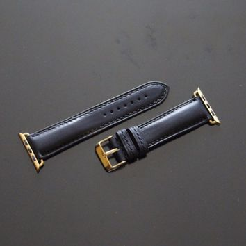 Apple Watch Band | BLACK