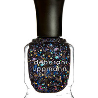 Magic Carpet Ride Nail Lacquer - Deborah Lippmann