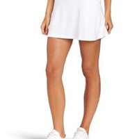 Wilson Women's Performance 13.5-inch Skirt