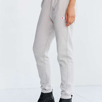Champion + UO Reverse Weave Jogger Pant - Urban Outfitters
