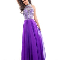 Prom 2015 Dresses Rachel Allan Prom 6810 Rachel ALLAN Prom Prom Dresses, Evening Dresses and Homecoming Dresses | McHenry | Crystal Lake IL
