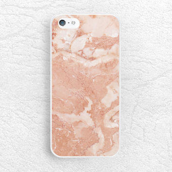 Pink Marble print Phone Case for iPhone 6, iPhone 6 plus, Sony z1 z2 z3 compact, LG g3 g2 Nexus 5, HTC one m7 m8, Moto x Moto g, Samsung -X2