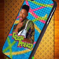 FRESH PRINCE Design design case for iphone case, Samsung Galaxy Case, iPod Case, HTC Case, Blackberry Case, Sony Case