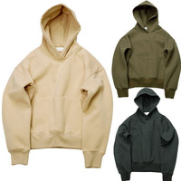 Couple Pullover Hoodies [10368009091]