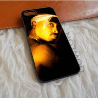 Tupac Shakur iPhone 5 | 5S | SE Case