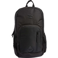 Billabong Mens - Command Pack | Stealth