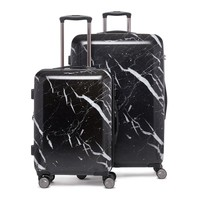 Astyll - Midnight Marble - 2-Piece Set