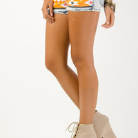 Bottoms – Trendsetting Junior & Plus size Bottoms, Skirts, Pants, Tights, Shorts   G-Stage Clothing − G-Stage
