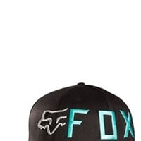 Fox Racing Roam FlexFit Hat for Men 11295-490