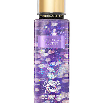 Party Nights Fragrance Mist - Victoria's Secret