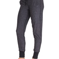 Anjali The Everyday Pant