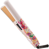 "Chi Ultra CHI Blushing Bloom 1"" Hairstyling Iron"