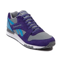 Mens Reebok GL6000 Athletic Shoe