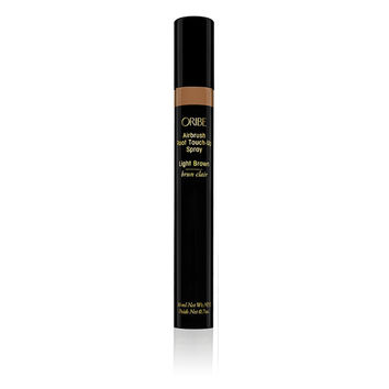 Oribe Root Touch Up Spray Light Brown - Root Touch Up Spray Light Brown