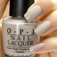 OPI Nail Polish (H54-Did You Ear About Van Gogh) Holland Collection
