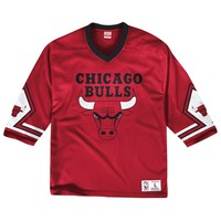 Mitchell & Ness NBA Pick-Up Game Jersey - Men's at Champs Sports