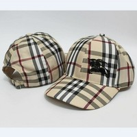 Polo Men S And Women S Hats