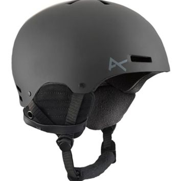 Boyne Country Sports - Anon Raider Helmet 17