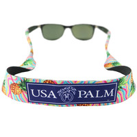 Pattern Croakies
