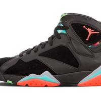 "Air Jordan 7 Retro 30th - 12 ""Barcelona Nights"" - 705350 007"