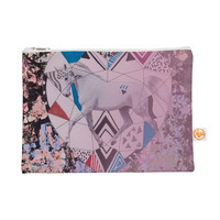 "Vasare Nar ""Unicorn"" Everything Bag"