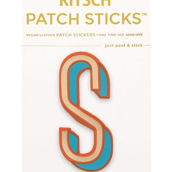 Patch Stick - S
