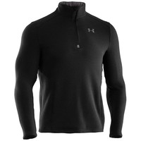 Under Armour UA Specialist 1/4 Zip - Men's