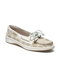 Coach :: Richelle Boat Shoe